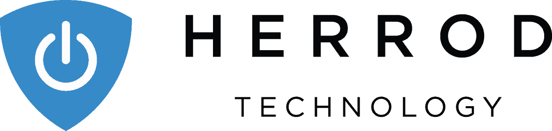 Herrod Technology Logo